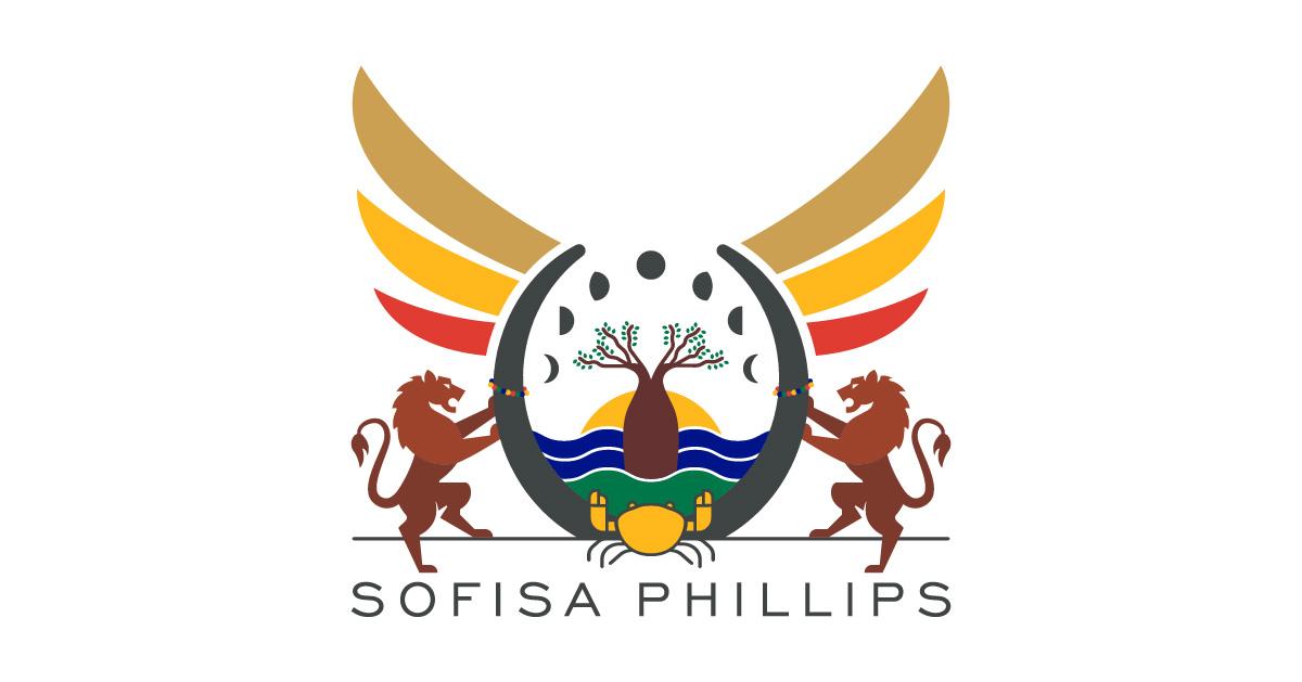 Sofisa Phillips